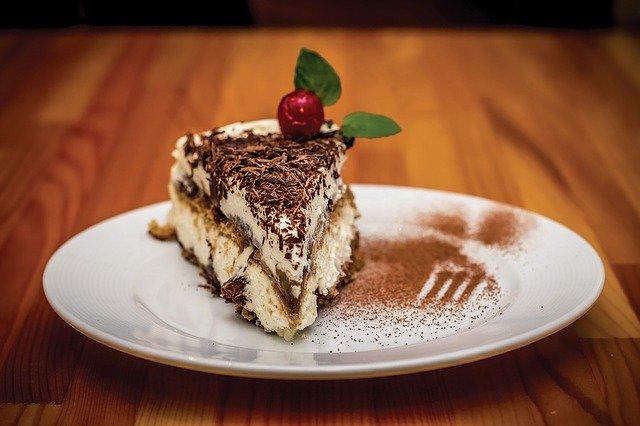 dessert-3331009_640