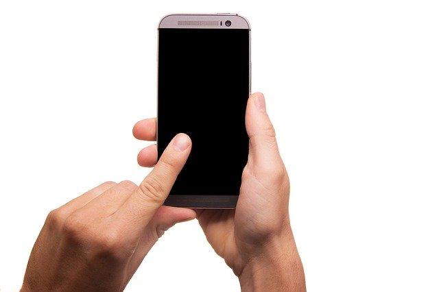 smartphone-431230_640