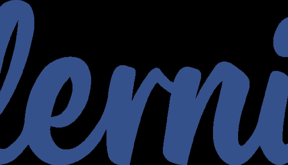 lerni logo