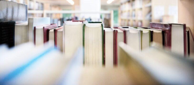 bibliotek-topbcg