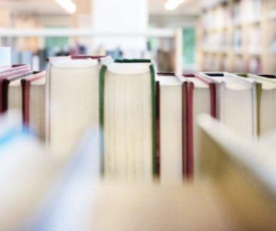 bibliotek-topbcg3