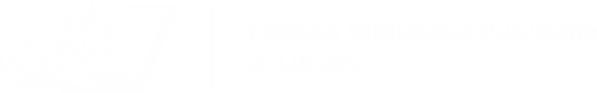 biblioteka-libiaz-logo-biale