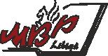 logo-mbp-kolor