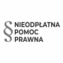 pomoc-prawna-logo