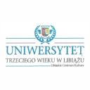 utw-libiaz