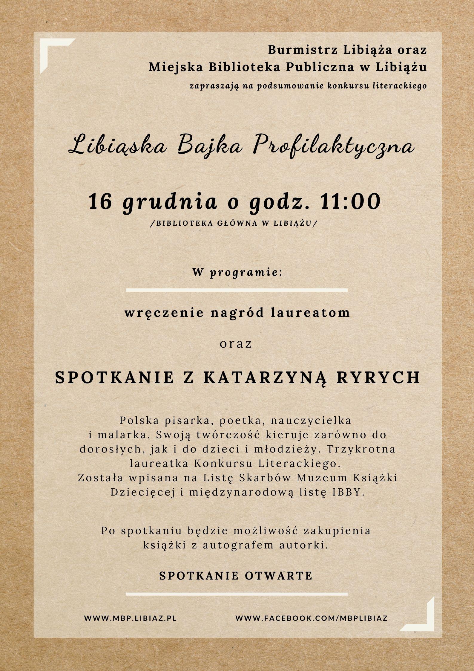 Bajka_Profilaktyczna_-_zaproszenie