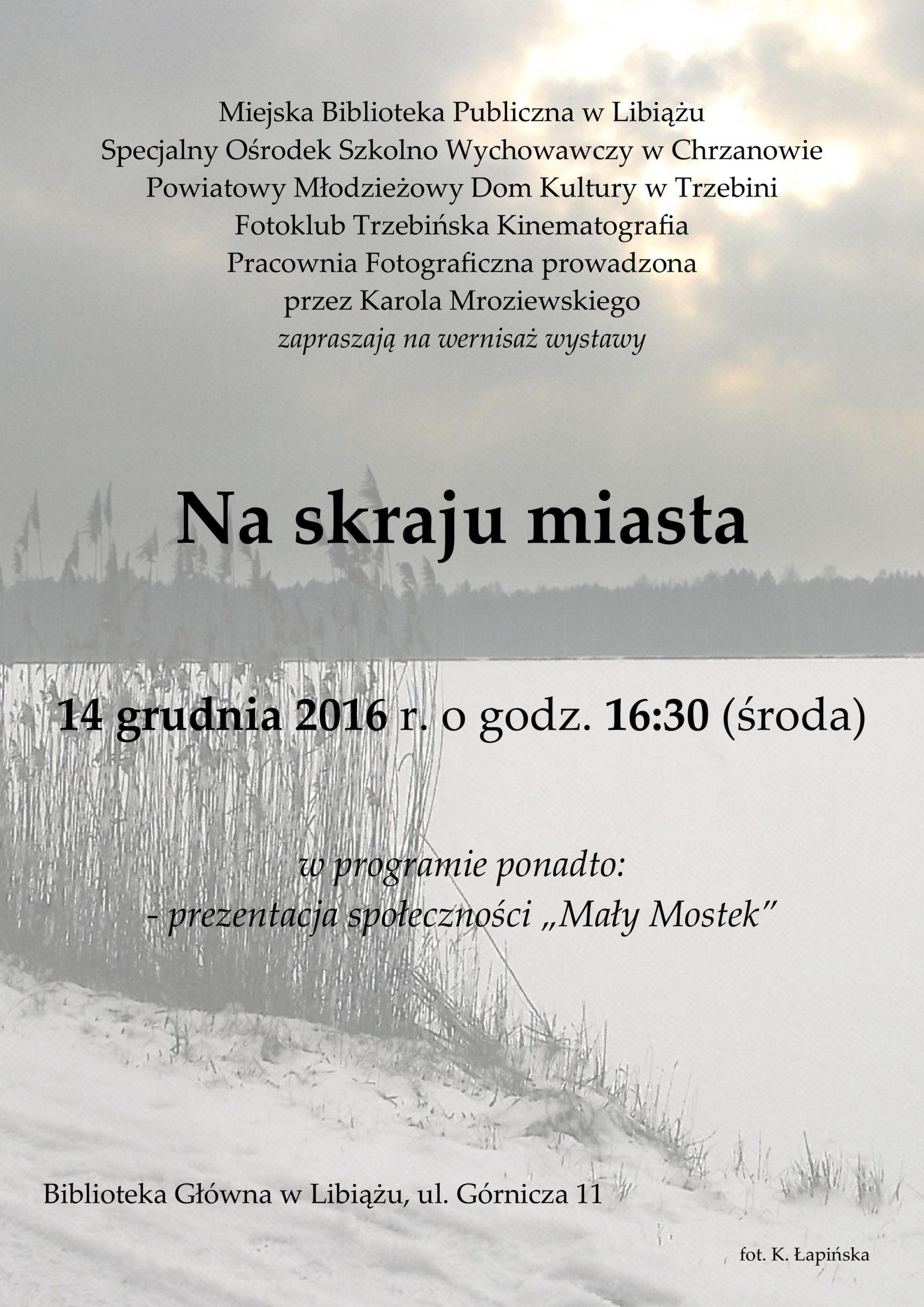 Plakat-Mroziewski