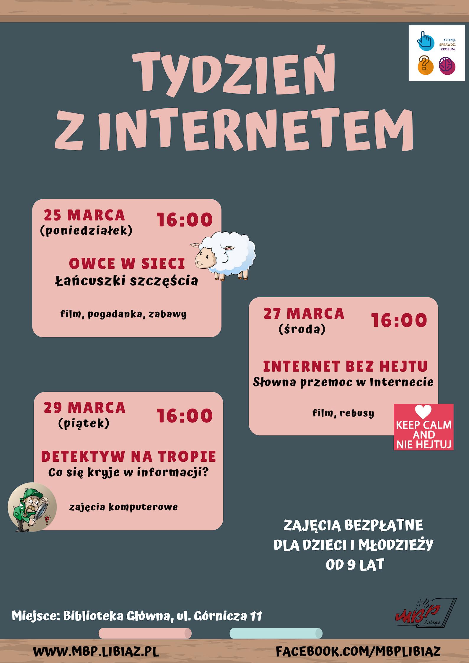 Tydzie_z_Internetem
