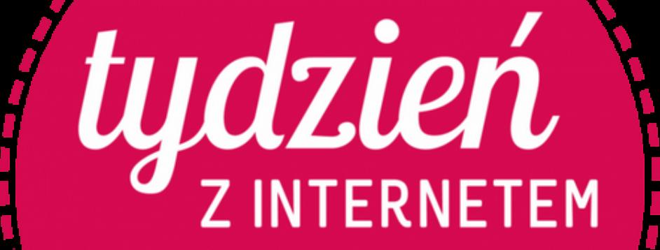 Tydzien_z_Internetem_logo-920x350