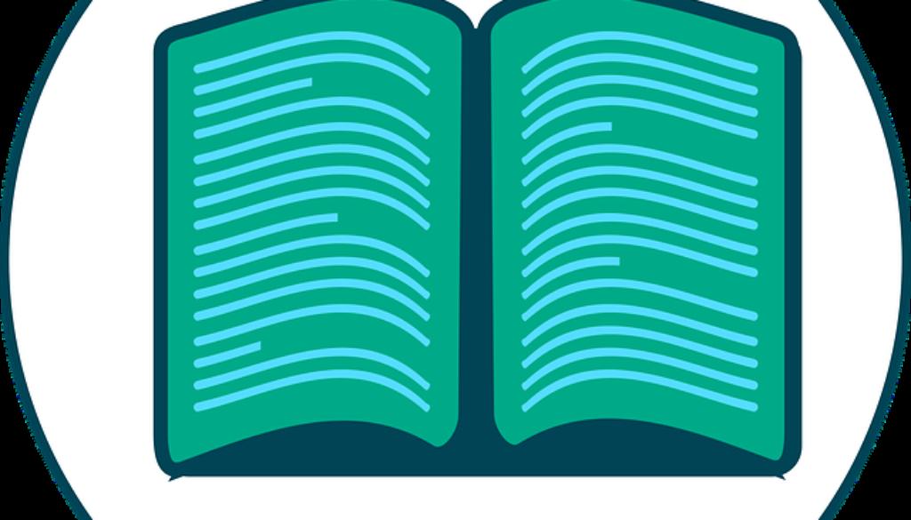 book-2282303_640