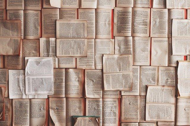 books-1245690_640