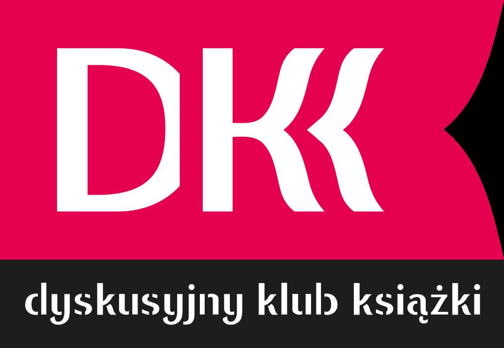 dkklogo