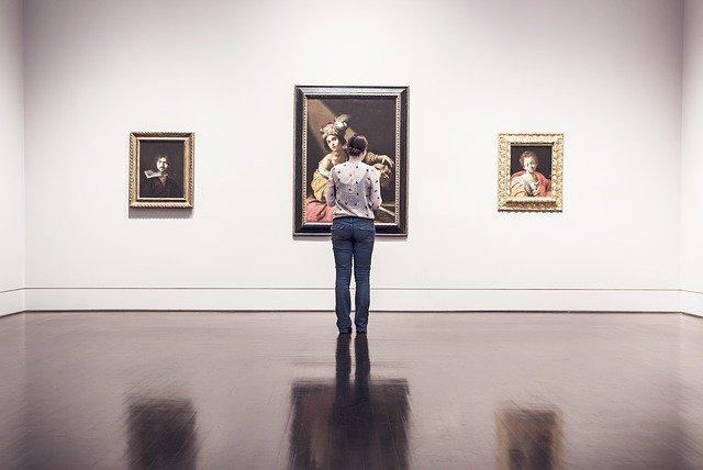 exhibition-362163_640