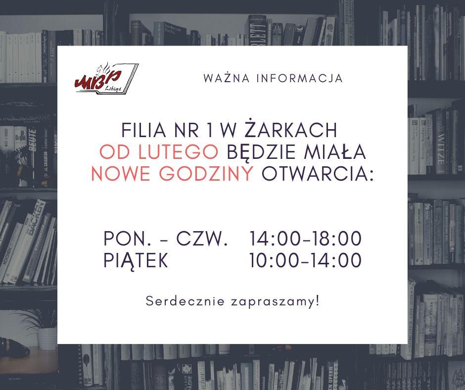 filia_zarki
