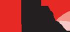 funmedia_logo