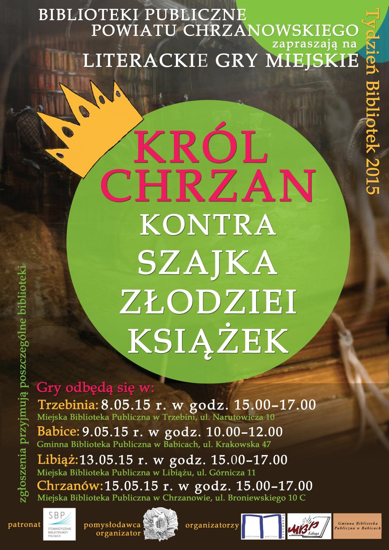 gra_miejska_plakat