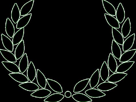 laurel-wreath-156019_640