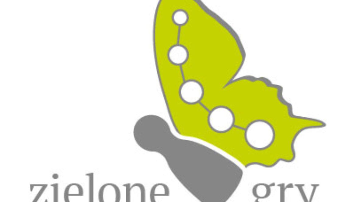 logo_zielonegryJPG-01