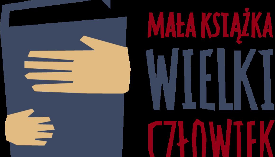 mkwc-logo