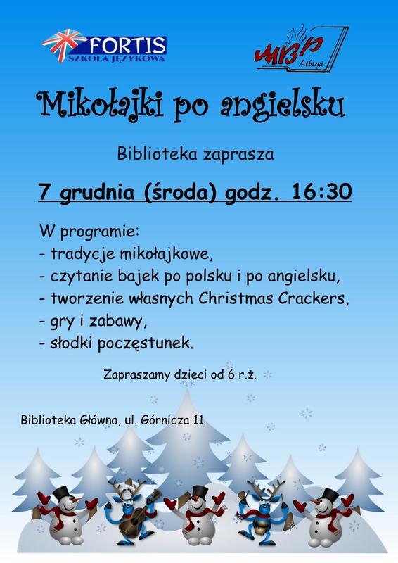 plakat-angielski-popr-page-001