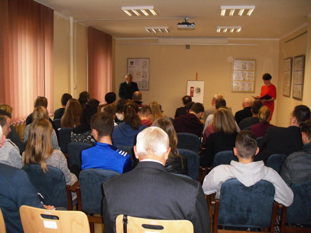 pokaz-filatelistyczny-02-2016