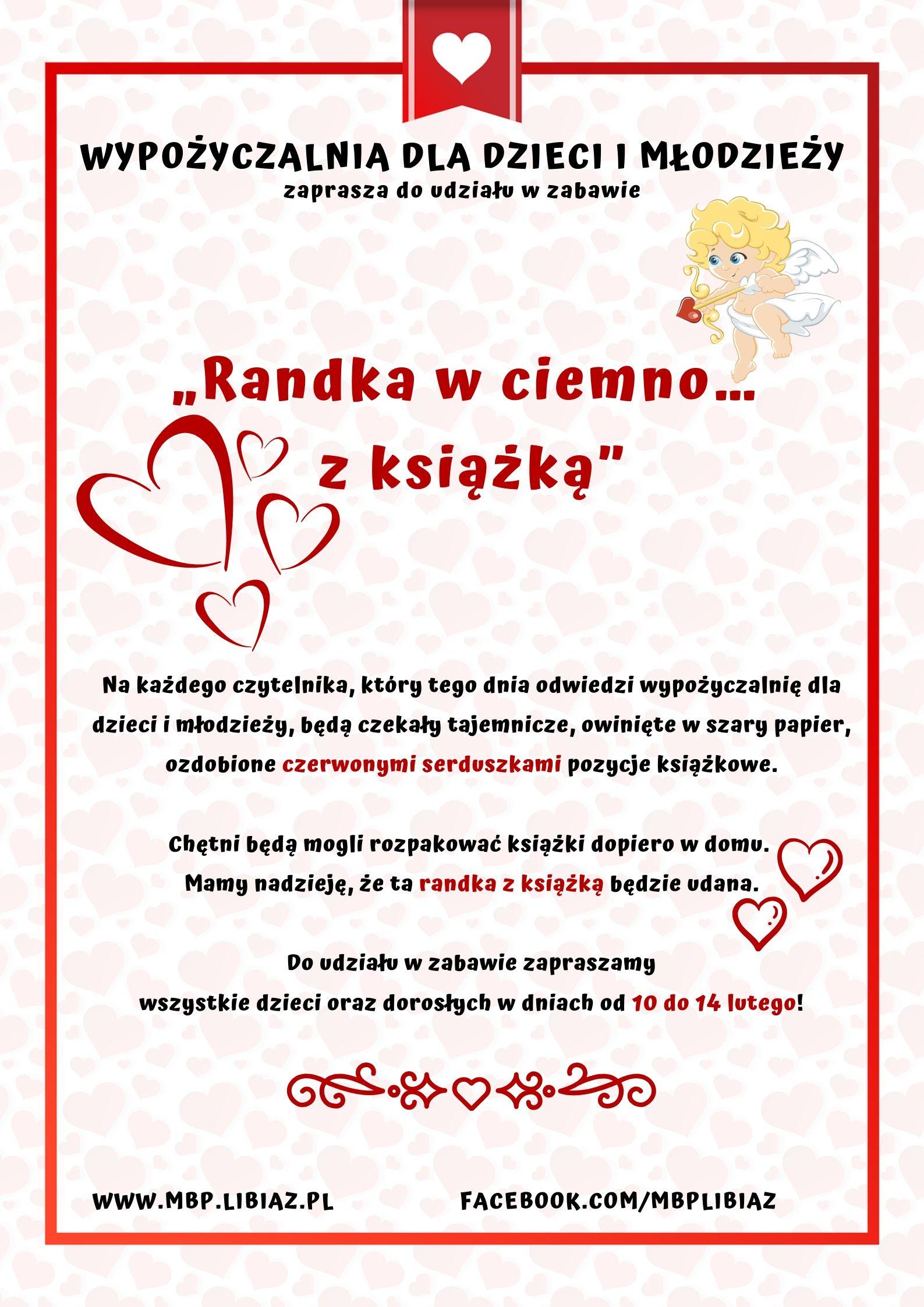 randka_dzieci