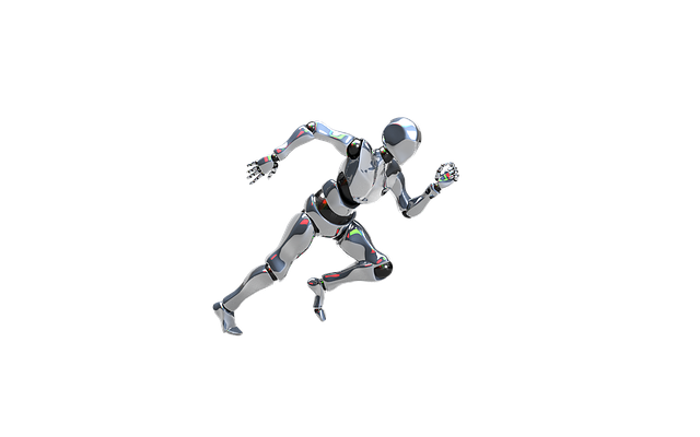 robot-2697683_640