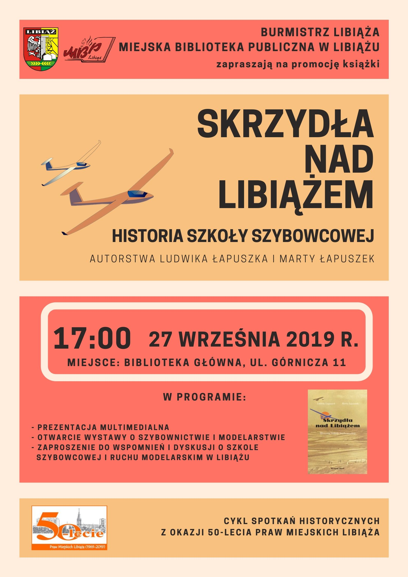 szkoa_szybowcowa