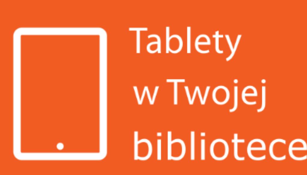 tabletywbibliologo