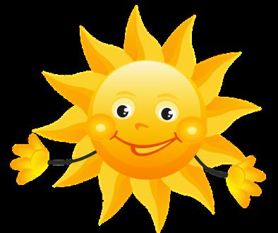 the-sun-1904087_640