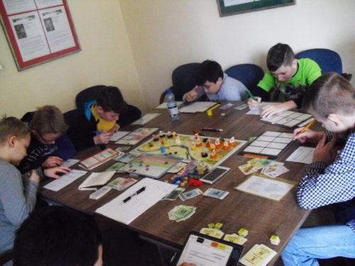 zielone-gry-09.03.16