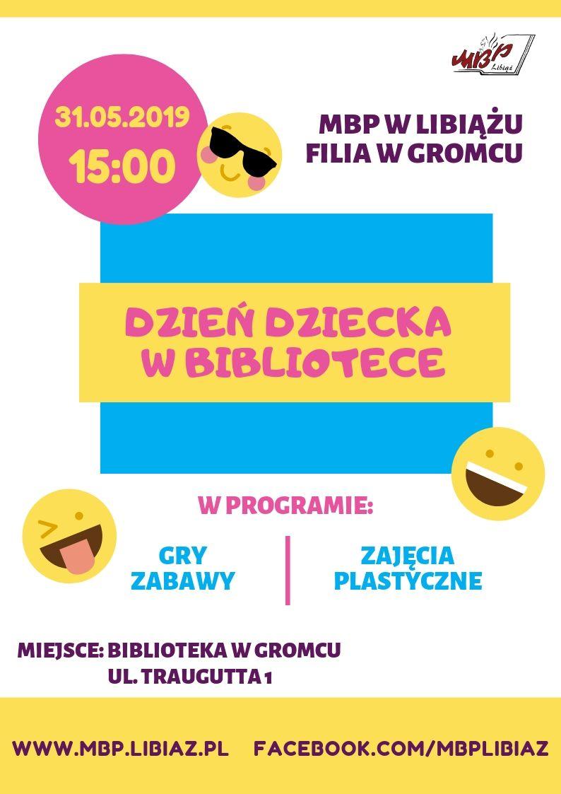 dzie_dziecka_gromiec