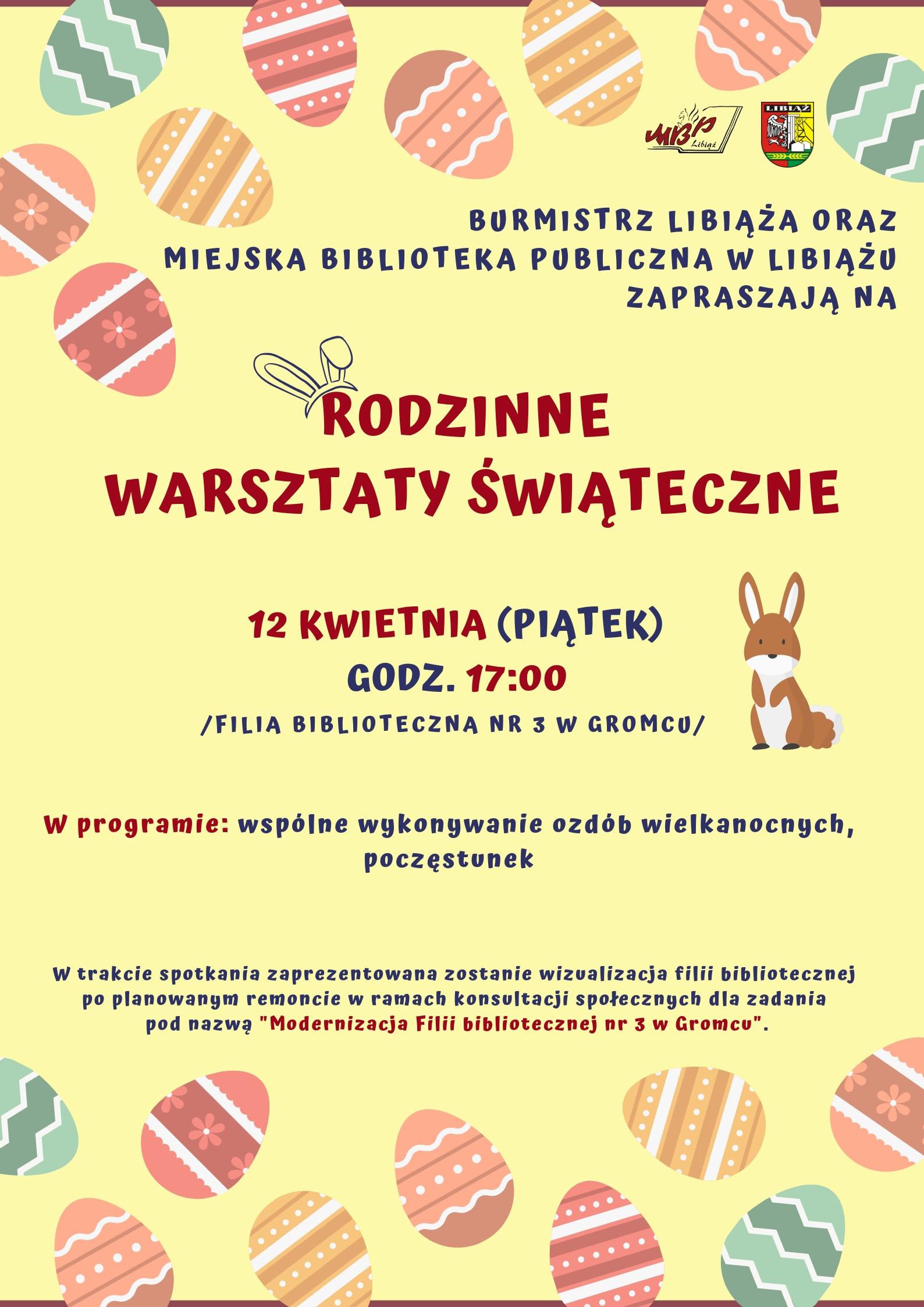 warsztaty_gromiec