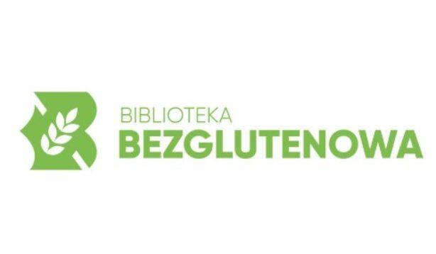 biblioteka-bezglutenowa