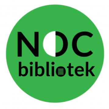 logo_NB_koło-1-300x300