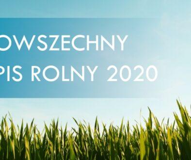 spis_rolnyh_2020_logo_1
