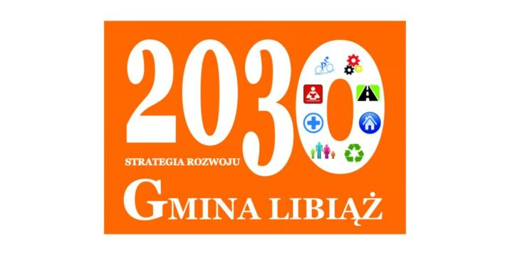 Strategia2030-15354x7677