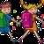 kids-160168_640