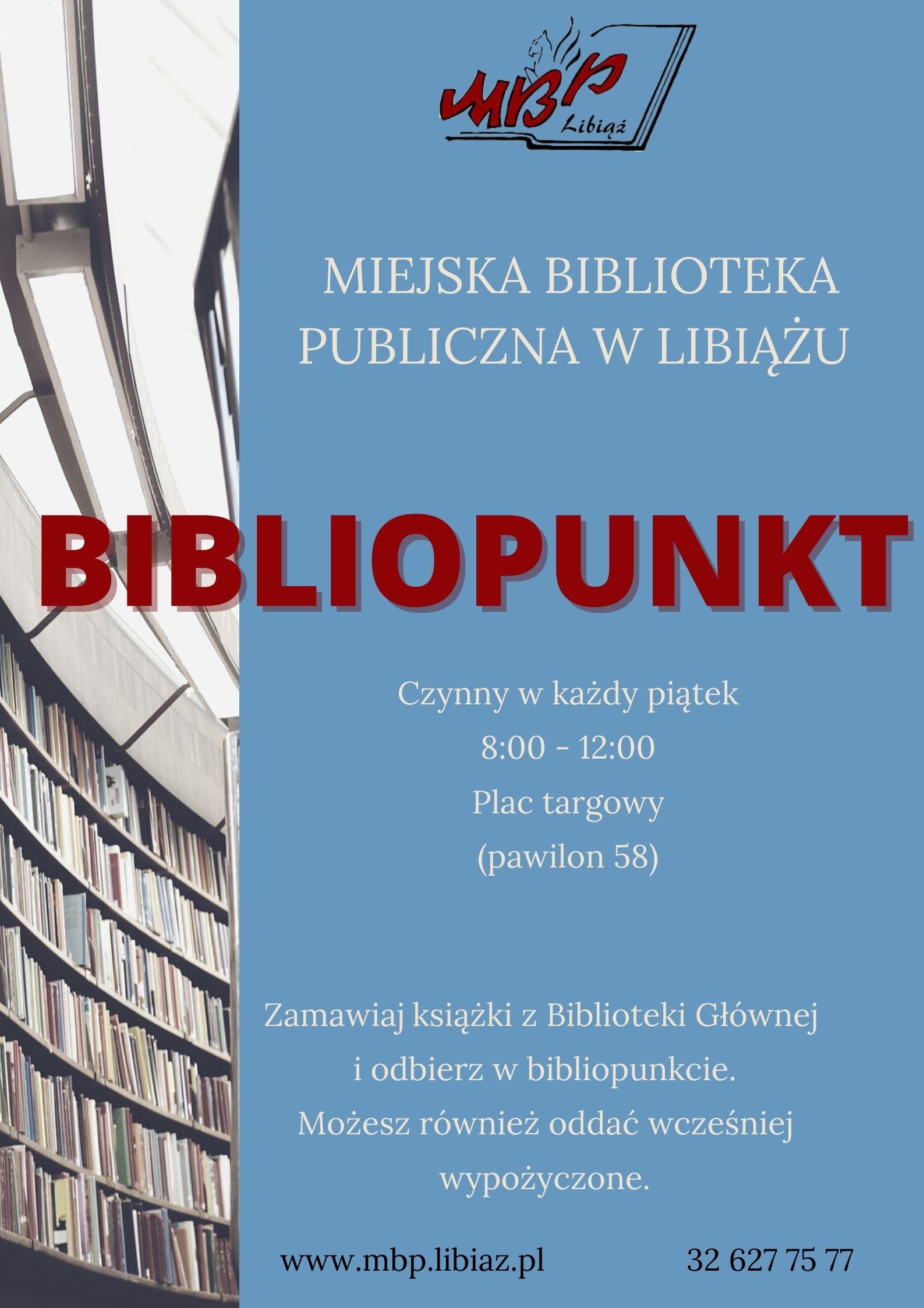bibliopunkt (1)