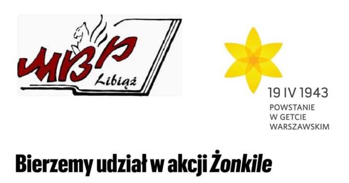 logo zonkile