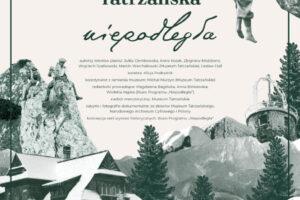 wystawa_tatrzanska_jpeg
