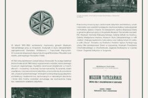 wystawa_tatrzanska_jpeg8