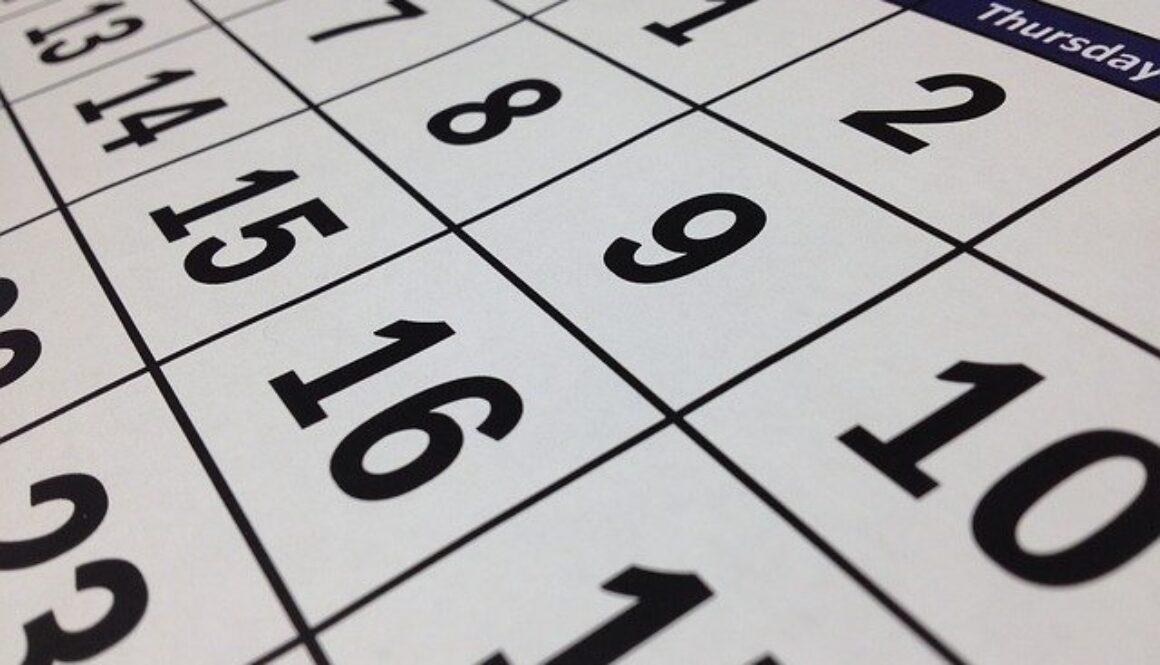 calendar-660670_640