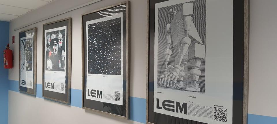 lem 2